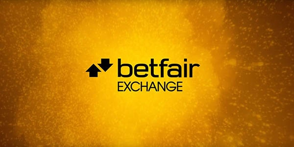 Breve video su betting exchange da Betfair