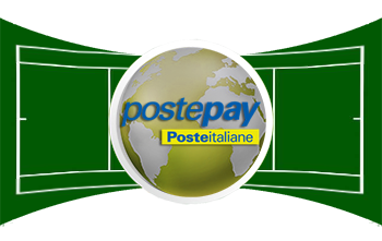 scommesse sportive tramite PostePay